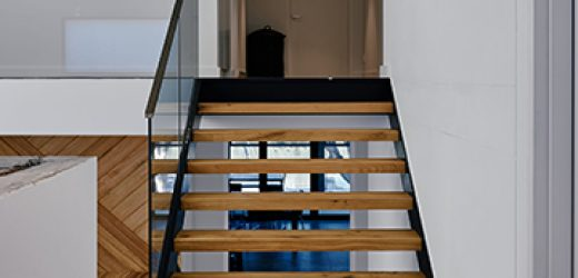 https://www.jsbalustrading.com.au/wp-content/uploads/2020/09/Contemporary-stairs-sydney-NSW-520x250.jpg