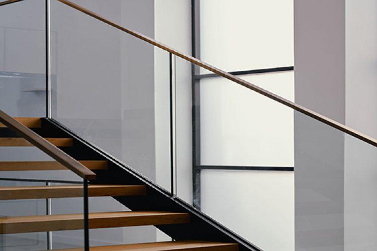Dual-Stair-Stringers