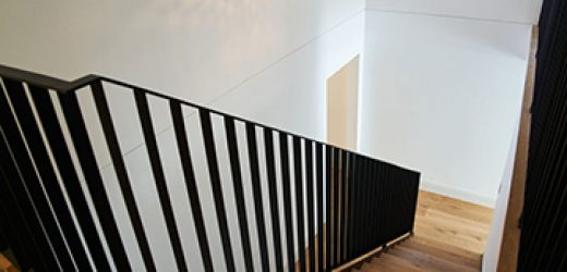 https://www.jsbalustrading.com.au/wp-content/uploads/2020/09/design-stair-balustrade-350-520x250.jpg