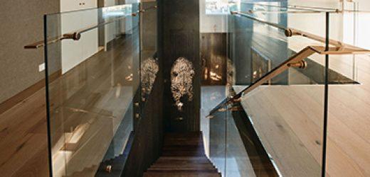 luxury-staircases-sydney